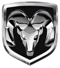 Dodge-ram-logo-wallpaper